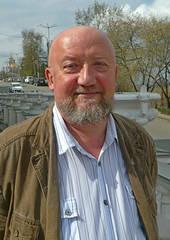 А. Н. Севастьянов