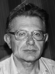 Дашевский Виктор Юрьевич