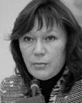 Хабриева Таллия Ярулловна