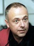 Козырев Андрей Владимирович