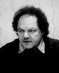 Оштрах Михаил Иосифович