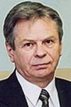 Тишков Валерий Александрович